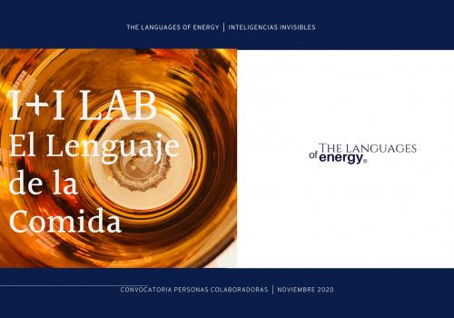 Lab-2020-1