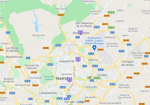 RLV-mapa-02