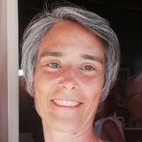 Marta Grosso