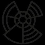 Ratonlab