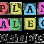 Planeta Alecrim Associação
